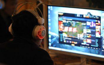 Bambino rischia di morire per colpa dei videogiochi