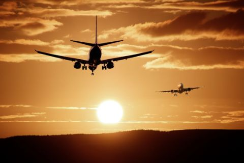 Quando conviene trasferire la pensione all'estero?