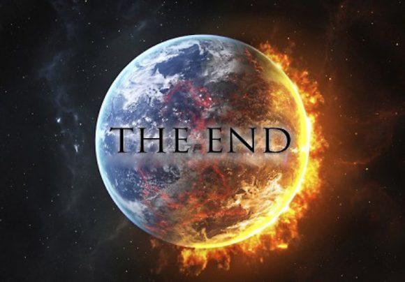 Fine del mondo a luglio 2019: ecco la nuova previsione Maya