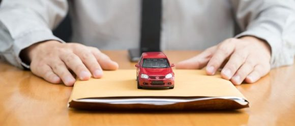 730/2018: quando la polizza assicurativa auto, è detraibile?