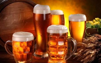 birra con pesticidi