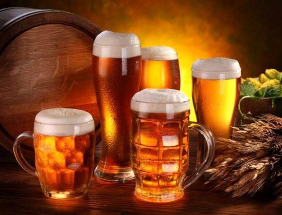 Birre con pesticidi, una marca su quattro ne contiene, tutte marche note vendute nei supermercati