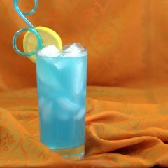 blue-long-island-drink-