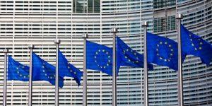 Migranti: tutte le novità sull'accordo europeo