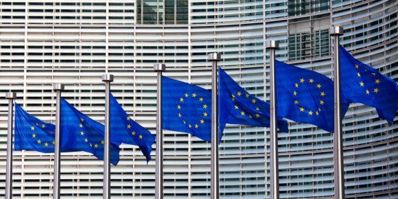 Tirocini 2020: Consiglio europeo cerca laureati, ecco come partecipare