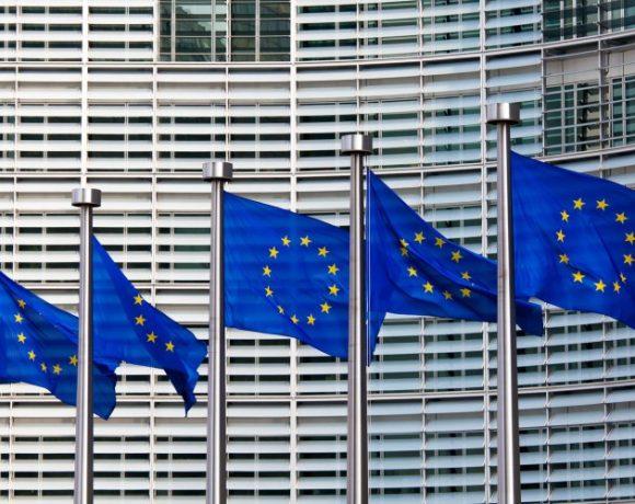tirocini unione europea