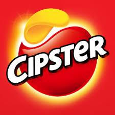 cipster logo