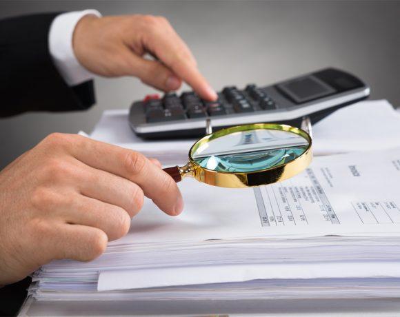 controllo sui contanti/ cedolare secca