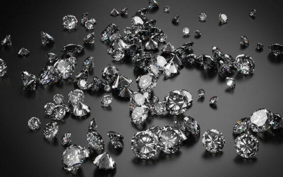 Diamanti Idb e Dpi: testi integrali delle sentenze del Tar del Lazio