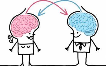 uomini e donne opposti, ecco cosa dice la psicologia