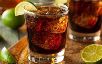 Un drink al giorno, potrebbe prevenire l'infarto, studi lo dimostrano