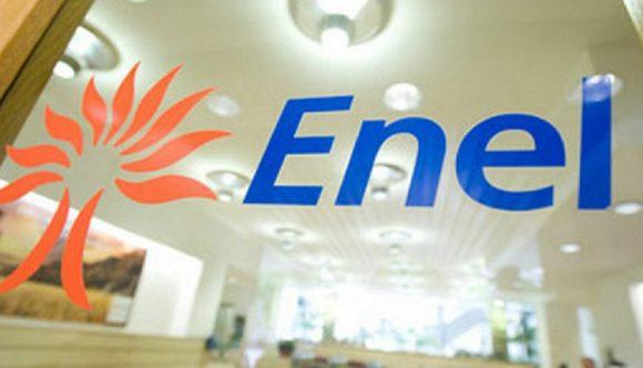 Rimborso bollette Enel: gli opportuni chiarimenti