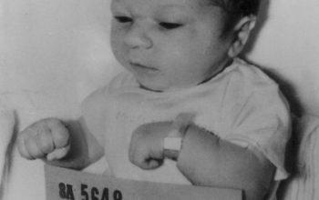 l'incredibile storia di un bambino scomparso e ritrovato