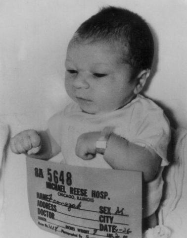 Bambino rubato riconsegnato ai genitori dall'FBI dopo 2 anni: la verità su ciò che si scopre 40 anni dopo è sorprendente