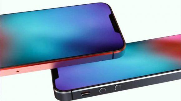 """Apple: l'iPhone """"economico"""" in arrivo? Notch e fotocamera singola per SE2"""