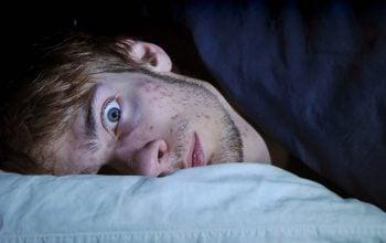 insonnia, ecco perché perdiamo il nostro sonno