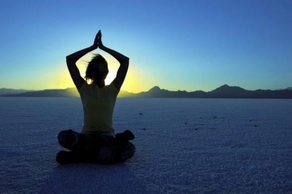 La meditazione di consapevolezza oggi è un business da miliardi di dollari, ecco perché