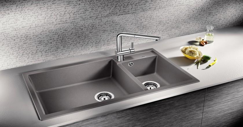 Qual è posto più sporco della nostra cucina? Ecco la lista di quelli con i batteri più pericolosi