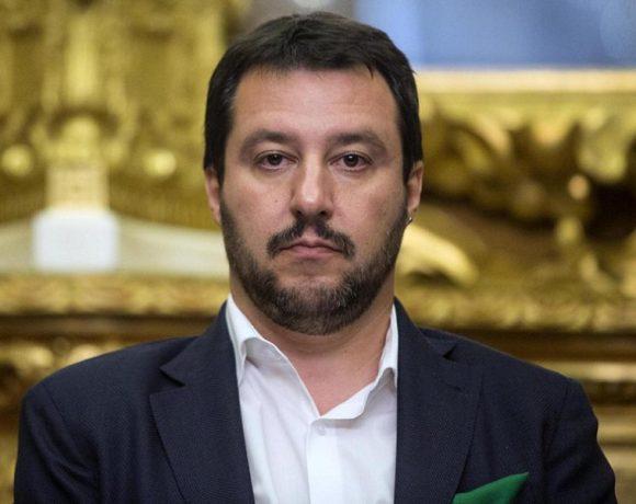 Governo, Salvini verso la svolta dall'economia alla Fornero