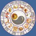 oroscopo di domani 1 luglio, segno per segno
