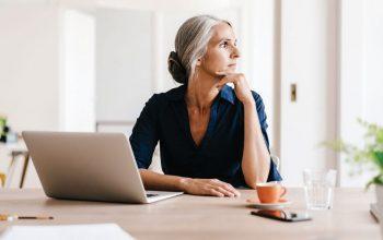 Lavoro, gli scatti di anzianità sono un diritto indisponibile del lavoratore?