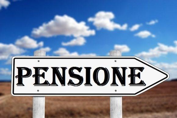 Pensioni, dal 2019 saranno più basse, ecco perchè