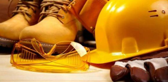 Sicurezza sul lavoro: dal 1° Luglio aumentano le sanzioni, ecco a cosa stare attenti