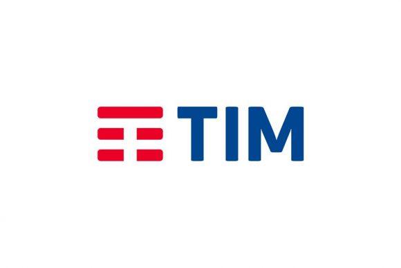 Passa a Tim: ecco le super offerte riservate agli utenti Vodafone e Tre