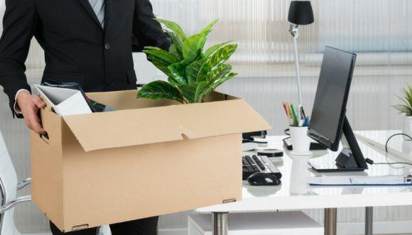 Trasferimento lavoro con legge 104: la normativa e il diritto del familiare lavoratore