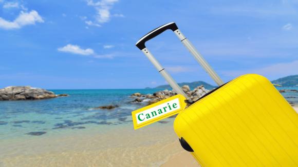 Quanto serve per trasferirsi alle Canarie: costo della vita tra risparmio e falsi miti