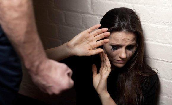 25 Novembre è la giornata contro la violenza sulle donne