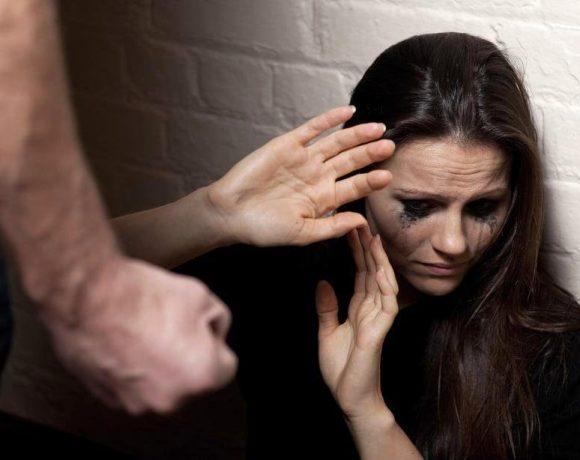 violenza-donne