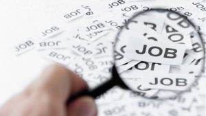 Imprenditore offre lavoro a 1100
