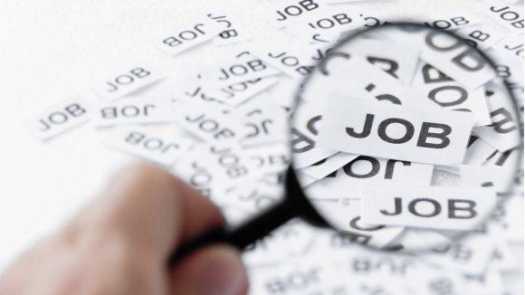 Offre lavoro a € 1100, nessuno accetta, il posto ancora disponibile: ecco perché