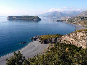 1_praia-a-mare