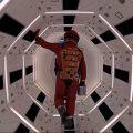 Ipotesi di primo crimine commesso dallo Spazio, da un'astronauta
