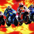 MotoGP: Marquez contro Rossi al Sachsenring domenica