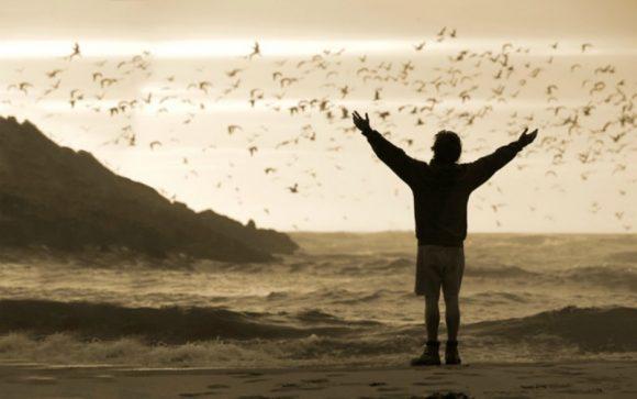 Into the wild: una storia vera e una mentalità anticonformista