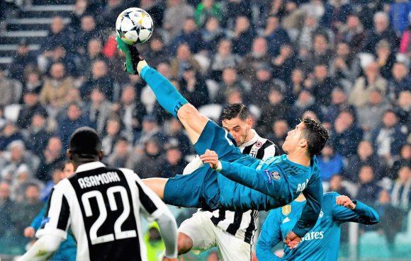 Cristiano Ronaldo – Juve, solo una bufala o c'è qualcosa di concreto?