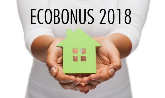 Ecobonus 2018: la comunicazione Enea e l'asseverazione, le novità