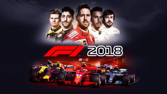 Formula 1: Silverstone, riscatto Mercedes o allungo Ferrari?