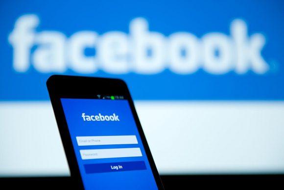 Grazie a Facebook è più facile trovare lavoro con la nuova app FB5