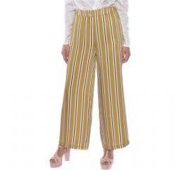 I520x490-pantalone-palazzo-riga-orizzontale-senape-bowdoo-beige-righe