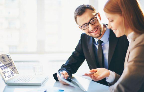Vendita diretta: Il business del futuro?