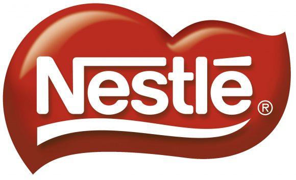 Nestlè richiama latte per bambini, per contaminazione batterica, venduto anche on line: ecco i lotti