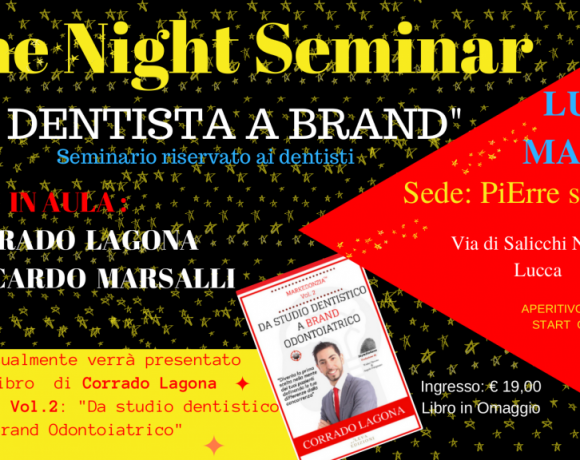One-Night-Seminar