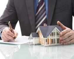 Bonus prima casa si può ottenere con un immobile intestato? Le possibili soluzioni