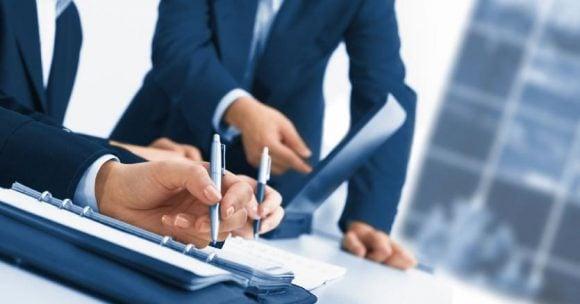 Commercialisti, lettera congiunta al Presidente del Consiglio Giuseppe Conte