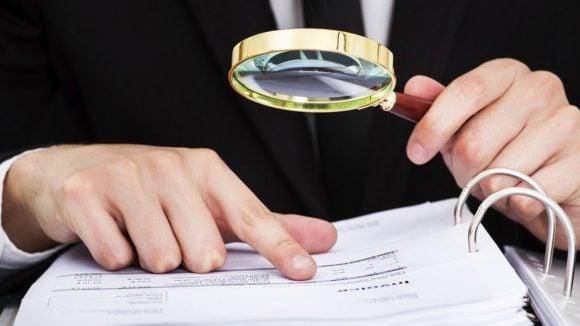 ISEE 2020: arrivano i controlli sul patrimonio, ecco a cosa stare attenti