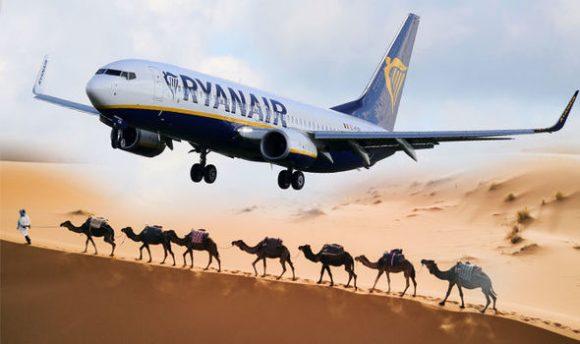 Sciopero Ryanair 12 Luglio 2018: orari e informazioni per i viaggiatori